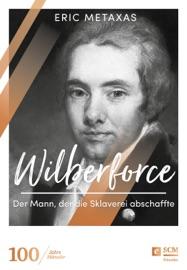 Wilberforce PDF Download