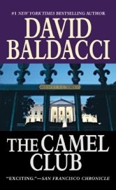 The Camel Club PDF Download