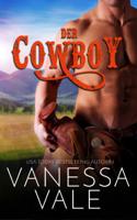 Der Cowboy ebook Download