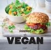 Vegan - Collectif