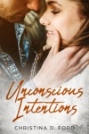 Unconscious Intentions