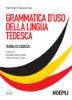 Paola Bonelli & Rossana Pavan - Grammatica d'uso della lingua tedesca artwork