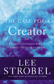The Case for a Creator PDF Download