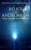 Jonathan Michael Erickson - Relics of Andromeda  artwork