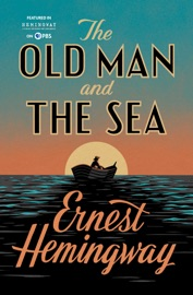Old Man and the Sea PDF Download