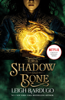 Leigh Bardugo - Shadow and Bone: Now a Netflix Original Series artwork