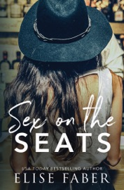 Sex On The Seats PDF Download