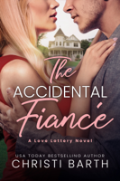 The Accidental Fiancé ebook Download