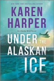 Under the Alaskan Ice PDF Download