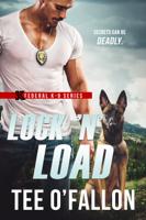 Lock 'N' Load ebook Download