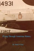 Flying Through American History