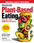 Men's Health Plant-Based Eating Free 10-Recipe Sampler