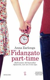 Download Fidanzato part-time
