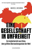 Marcel Grzanna - Eine Gesellschaft in Unfreiheit artwork