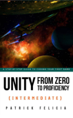 Unity  from Zero to Proficiency (Intermediate)