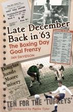 Late December Back In '63