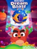 Angry Birds Dream Blast Guide Tips, Cheats & Strategies To Complete All Levels
