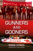 Gunners And Gooners