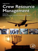 Barbara G. Kanki, Jose Anca & Thomas R Chidester - Crew Resource Management kunstwerk