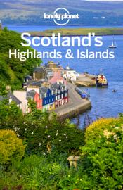 Scotland's Highlands & Islands Travel Guide