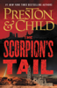 Douglas Preston & Lincoln Child - The Scorpion's Tail  artwork