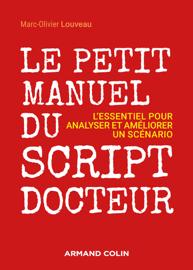 Le petit manuel du script-docteur