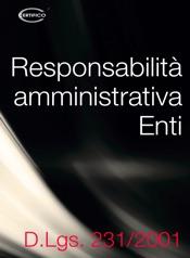 D.Lgs. 231/2001 Responsabilità amministrativa Enti