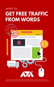 How to Get Free Traffic From Words