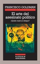 El Arte Del Asesinato Político