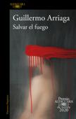Salvar el fuego Book Cover