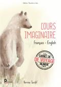 L'ours imaginaire