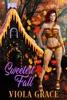 Sweetest Fall