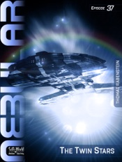Download and Read Online NEBULAR 37: The Twin Stars