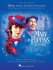 Mary Poppins Returns Songbook