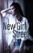 New Girl on the Street
