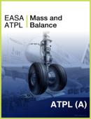 EASA ATPL Mass and Balance