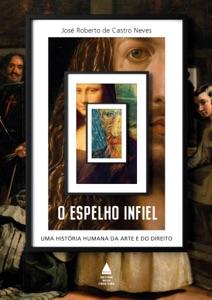 O espelho infiel Book Cover