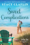 Sweet Complications