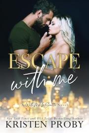 Escape With Me PDF Download