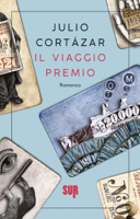 Il viaggio premio ebook Download