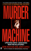 Murder Machine