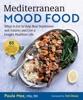 Mediterranean Mood Food