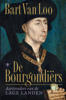 Bart van Loo - Bourgondiërs artwork