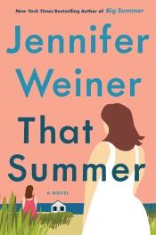 Read online That Summer