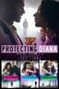 Protecting Diana Box Set Books #1-3