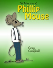 Download The Adventures of Phillip Mouse