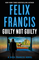 Guilty Not Guilty ebook Download