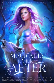 Magically Ever After