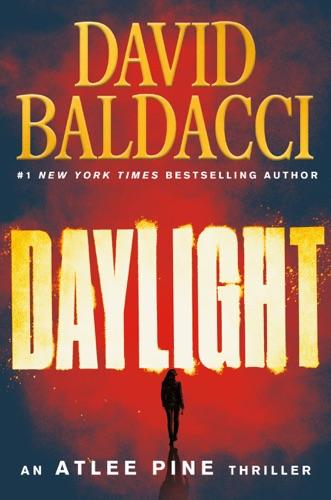 David Baldacci - Daylight