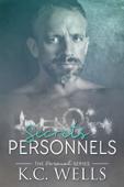 Secrets Personnels